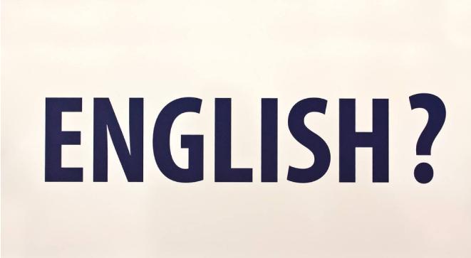成人高考高升专英语