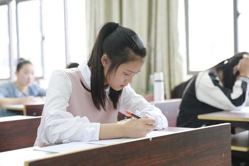 成人高考考试注意事项