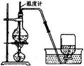 成考化学复习资料