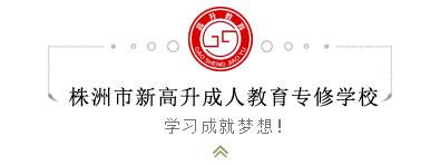 湖南高升教育集团